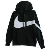 Nike 耐吉 AS M NSW HBR HOODIE FZ FT STM  連帽外套 AR3085010 男 健身 透氣 運動 休閒 新款 流行