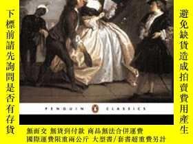 二手書博民逛書店The罕見Barber Of Seville And The Marriage Of FigaroY36468