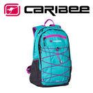 澳洲 Caribee ELK 背包 16L 湖綠色 登山│露營│旅遊│後背包│旅行 CB-62302