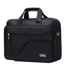 筆電包 15.6英寸筆記本電腦包手提男商務單肩大容量15寸14寸筆記本包17寸 降價兩天