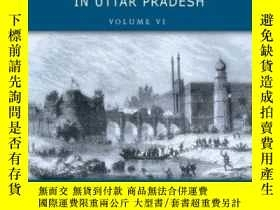 二手書博民逛書店Freedom罕見Struggle In Uttar Prade