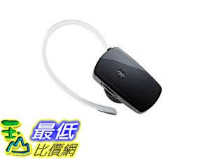 [107東京直購] ELECOM LBT-MPHS400MBK 藍芽3.0 音樂耳麥