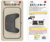 [哈GAME族]免運費 可刷卡 可收納PRO傳統控制器 良值IINE NS Pro手把主機包(L300)