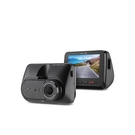 MIO 838/838D (送16G)星光級 GPS-WIFI行車記錄器