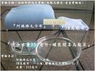 【班尼斯名床】~【3M吸濕排汗比較篇~5...