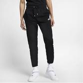 C-NIKE NSW WINDRUNNER 長褲 黑色 白色LOGO 運動 休閒 AR2369-010