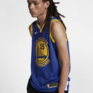NIKE KEVIN DURANT 男裝...