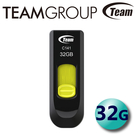 Team 十銓 32G 32GB C141 USB2.0 隨身碟