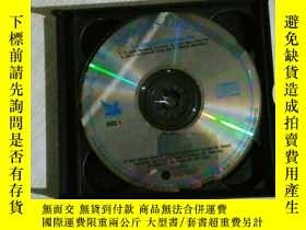二手書博民逛書店READER S罕見DIGEST ROY ORBISON HIS