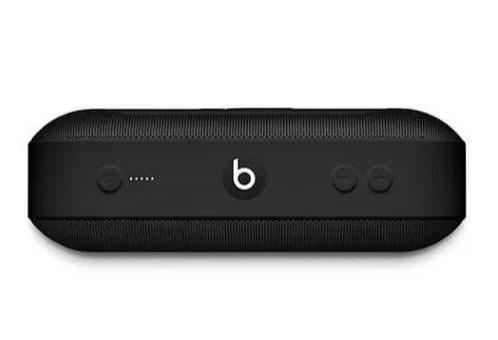 Beats Pill PLUS 藍牙無線喇叭/揚聲器-多色可選