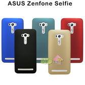 ASUS ZenFone Selfle ZD551KL 5.5吋副廠手機背蓋保護殼