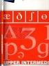 二手書R2YB《1 UPPER INTERMEDIATE ENGLISH B2+