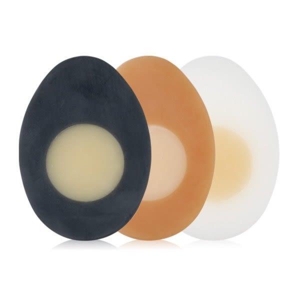 韓國 TONYMOLY 潔面護理雞蛋皂 125g 三款可選【櫻桃飾品】【25878】