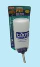 立可吸- WB-8 小寵物飲水瓶 老鼠免子天竺鼠飲水器 - 8oz小容量(240cc.)  美國寵物第一品牌LIXIT®