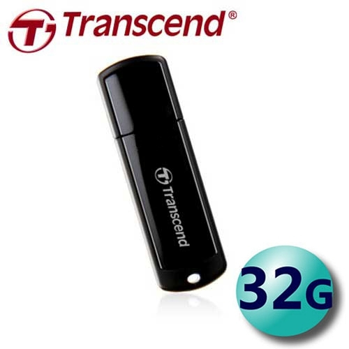 Transcend 創見 32GB 32G JF700 JetFlash 700 USB3.1 隨身碟