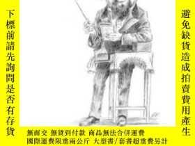 二手書博民逛書店Charles罕見Dickens (very Interesting People Series)Y36468