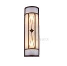 燈飾燈具【燈王的店】戶外壁燈2燈 大型壁燈 庭園燈 走道燈 ☆ OD-2312
