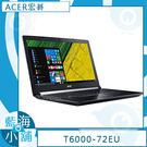 acer 宏碁T6000 72EU 15...