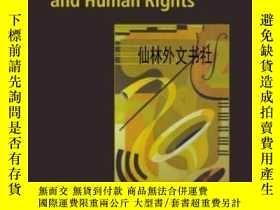 二手書博民逛書店【罕見】2007年出版 Judges Transition An