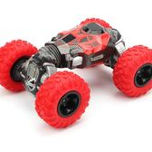超大號四驅攀爬車越野遙控變形車雙面扭變可充電兒童汽車玩具男孩