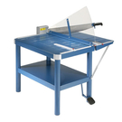DAHLE 大力 580 德國製專業商業用裁刀 / 台