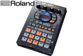 小叮噹的店 - 取樣機 樂蘭Roland SP-404SX 取樣機 取樣工作站 Linear Wave Sam
