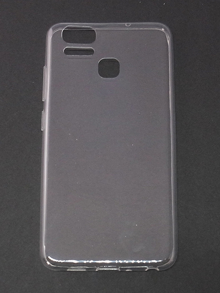 ASUS ZenFone 3 Zoom (ZE553KL) 手機保護套 極緻系列 TPU軟殼全包