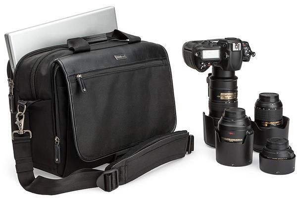 ◎相機專家◎ ThinkTank Urban Disguise 50 Classic UD822 側背包 相機包 攝影包 彩宣公司貨