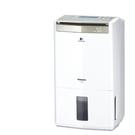 Panasonic國際牌 一級能效16L nanoe微電腦除濕機 F-Y32GX 強強滾