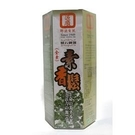 源順 羅勒素香鬆 (280g)6瓶 全素