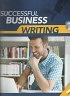 二手書R2YBb《Successful Business Writing 1 1