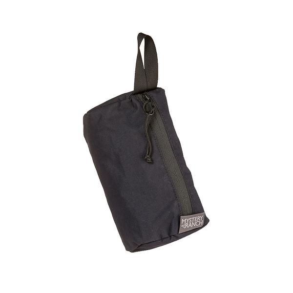 Mystery Ranch 神秘農場 EX Zoid Bag M 3.5L 置物包袋 黑
