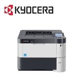 [富廉網]【KYOCERA】京瓷 ECOSYS P3045dn A4 黑白雷射印表機