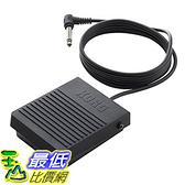 [東京直購] Korg KRPS3 電子琴 減壓踏板 PS-3 也可當延音踏板