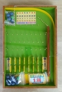 懷舊系列打彈珠 彈珠台 防疫商品 懷舊小遊戲 復古風 陽昇國際 原木 童玩 農曆年節 元旦 耶誕城