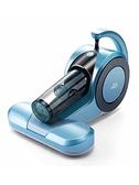 除蟎儀 除蟎儀紫外線家用強力殺菌除蟎機床鋪床上除蟎蟲吸塵器D-605 童趣潮品