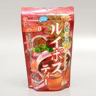 日本梶商店-彩健博士茶 72g/包 (賞味期限:2020.12.03)