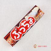 日本糖果UHA味覺糖-可樂汽水條糖50g【0216零食團購】49432985
