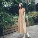 Queen Shop【01084836】...