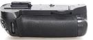 高雄 晶豪泰 Phottix 高品質電池手把 FOR Nikon D600