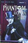 (二手書)Bullseye Step into Classics: Phantom of the Opera