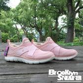 Skechers Flex Appeal 2.0 粉紅 繃帶交叉 健走 女(布魯克林) 2018/5月 12752ROS