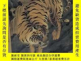 二手書博民逛書店Decoded罕見Messages: The Symbolic Language of Chinese Anima