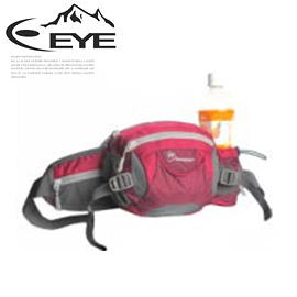 丹大戶外用品【EYE MountainTop】超輕多功能腰包 /臀包/背包 MPA8816