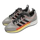 【海外限定】adidas 休閒鞋 SL ...