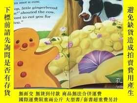 二手書博民逛書店英文原版罕見Read it Yourself with Ladybird 24冊禮盒裝 Level 1234 小瓢