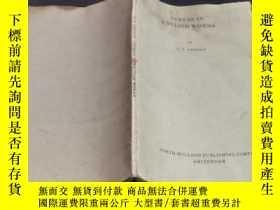 二手書博民逛書店英語單詞的重音罕見STRESS IN ENGLISH WORDS 16開本Y13475 G.F .ARNOLD