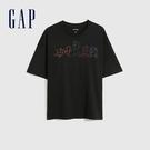 Gap男裝 Gap x Disney 迪...
