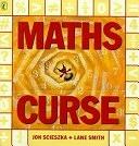 二手書博民逛書店 《Maths Curse》 R2Y ISBN:0140563814