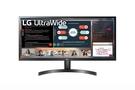 LG 34型 34WL500-B (電競)(21:9寬)螢幕顯示器 確認貨源再下單